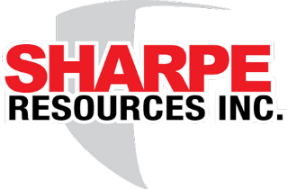 Sharpe Resources, Inc.